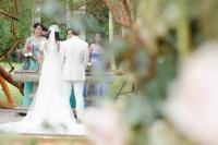 Casamento Boho no Lago Buriti por Renata Paraiso (39)