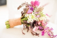 Casamento Boho no Lago Buriti por Renata Paraiso (4)