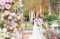 Casamento Boho no Lago Buriti por Renata Paraiso (43)