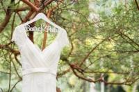 Casamento Boho no Lago Buriti por Renata Paraiso (46)