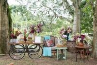 Casamento Boho no Lago Buriti por Renata Paraiso (47)