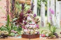 Casamento Boho no Lago Buriti por Renata Paraiso (48)