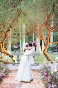 Casamento Boho no Lago Buriti por Renata Paraiso (49)
