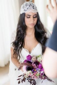 Casamento Boho no Lago Buriti por Renata Paraiso (51)