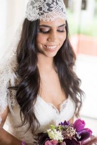Casamento Boho no Lago Buriti por Renata Paraiso (52)