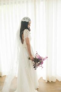 Casamento Boho no Lago Buriti por Renata Paraiso (53)