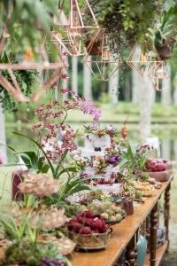 Casamento Boho no Lago Buriti por Renata Paraiso (54)