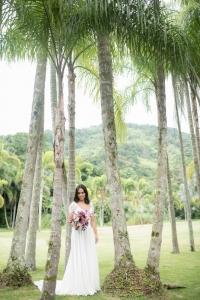 Casamento Boho no Lago Buriti por Renata Paraiso (55)