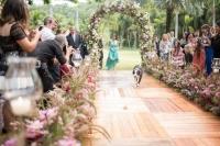 Casamento Boho no Lago Buriti por Renata Paraiso (6)