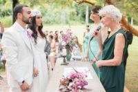 Casamento Boho no Lago Buriti por Renata Paraiso (7)