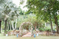 Casamento Boho no Lago Buriti por Renata Paraiso (8)