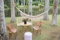 Casamento Boho no Lago Buriti por Renata Paraiso (9)