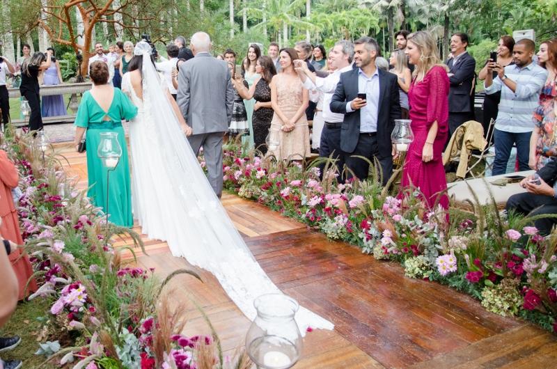 Decoracao de casamento Lago Buriti Renata Paraiso (19)