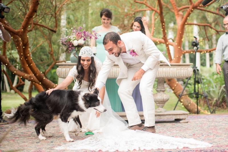 Decoracao de casamento Lago Buriti Renata Paraiso (20)