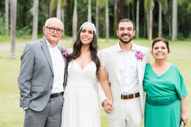Decoracao de casamento Lago Buriti Renata Paraiso (22)