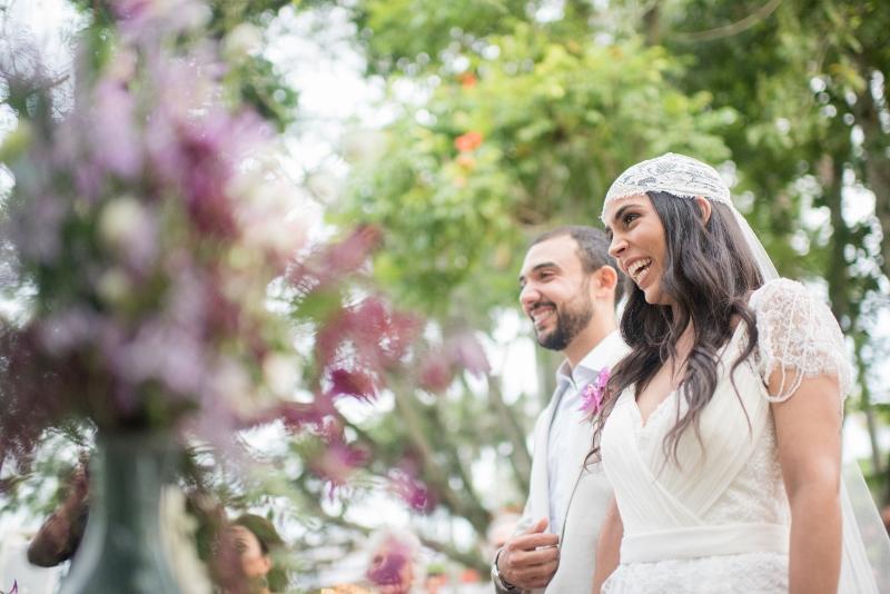 Decoracao de casamento Lago Buriti Renata Paraiso (23)