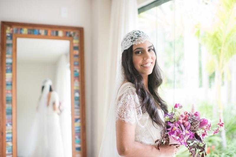 Decoracao de casamento Lago Buriti Renata Paraiso (24)