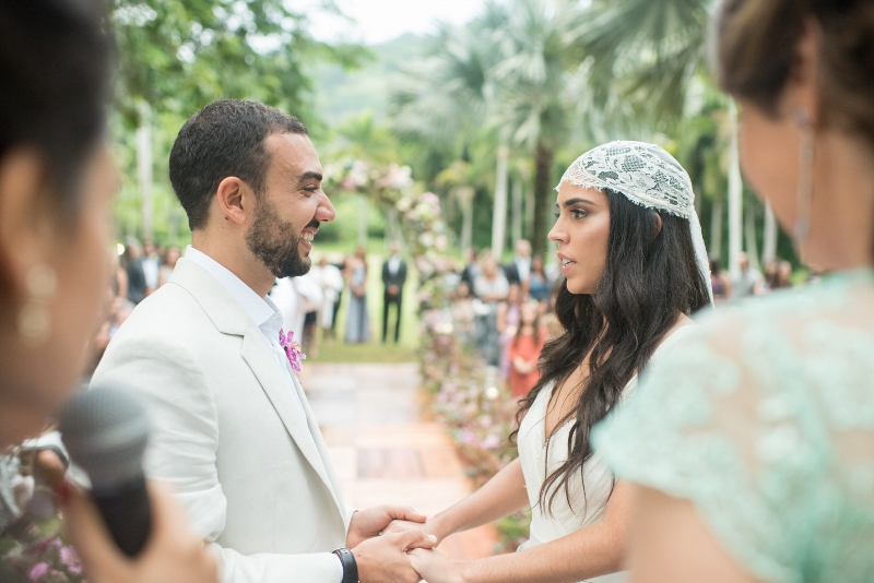 Decoracao de casamento Lago Buriti Renata Paraiso (32)