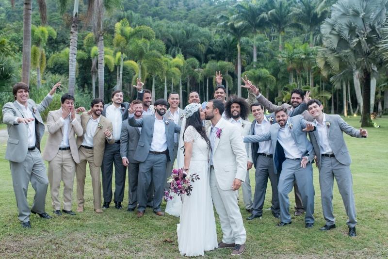 Decoracao de casamento Lago Buriti Renata Paraiso (34)