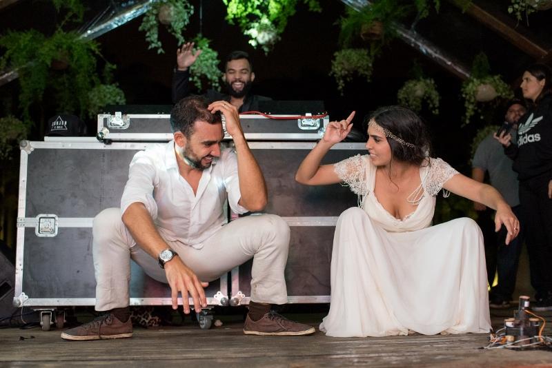 Decoracao de casamento Lago Buriti Renata Paraiso (37)