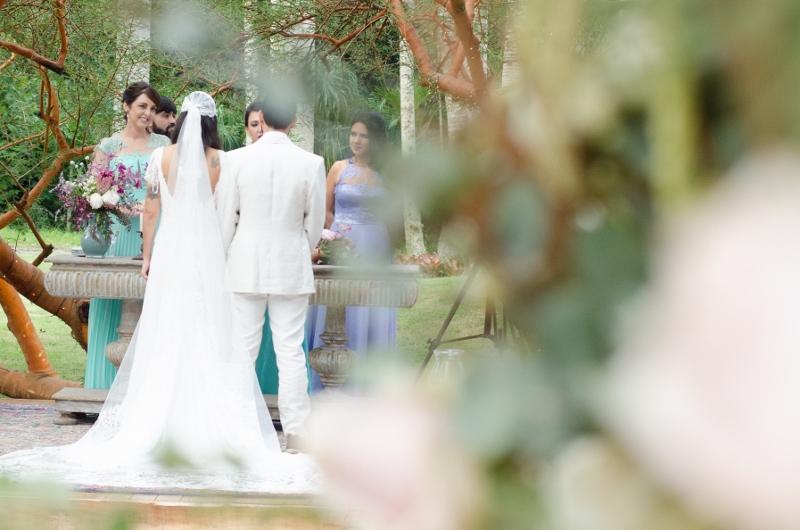 Decoracao de casamento Lago Buriti Renata Paraiso (39)