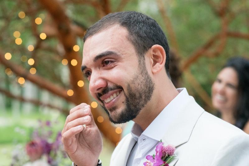 Decoracao de casamento Lago Buriti Renata Paraiso (42)