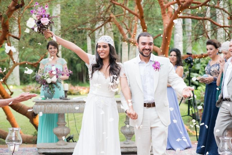 Decoracao de casamento Lago Buriti Renata Paraiso (44)