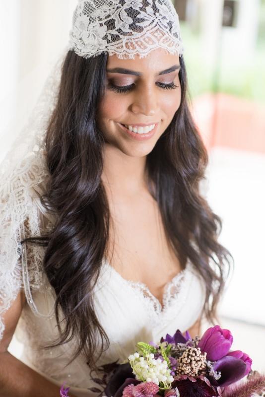 Decoracao de casamento Lago Buriti Renata Paraiso (52)