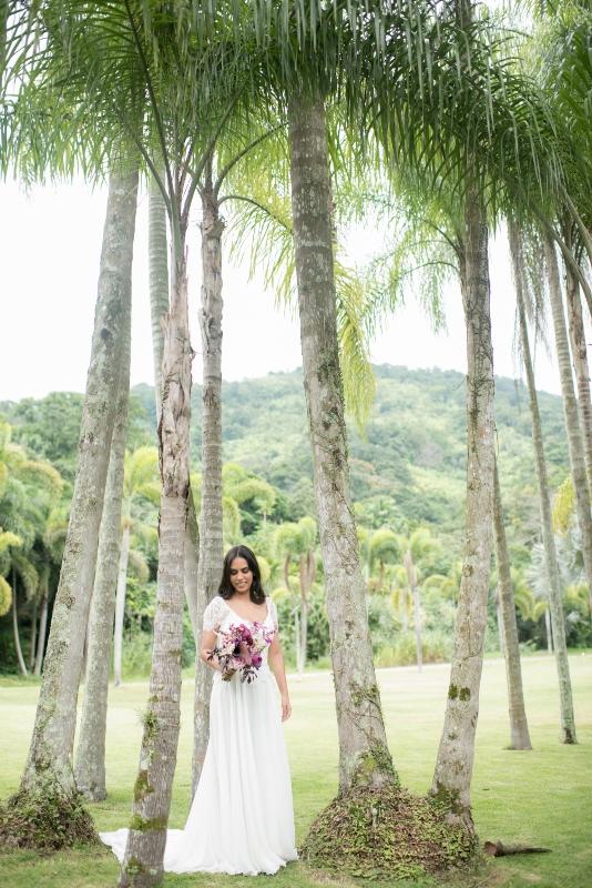 Decoracao de casamento Lago Buriti Renata Paraiso (55)