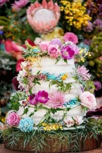 Casamento Boho (6)