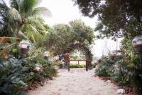 Decoracao casamento Jardim (1)
