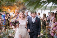 Decoracao casamento Jardim (2)