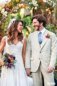 Decoracao casamento de luxo Rio de Janeiro (3)