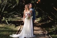 Decoração de Casamento Rio de Janeiro - (3)