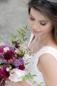 Decoracao de Casamento Sitio RJ 009