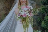 Decoracao de Casamento Sitio RJ 011
