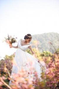 Decoracao de Casamento Sitio RJ 037