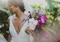 Decoracao de Casamento Sitio RJ 047