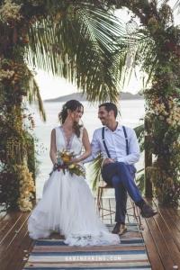 Decoracao de Casamento ao Ar Livre 041