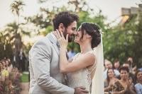 Decoracao de casamento ao ar livre no Rio de Janeiro (10)