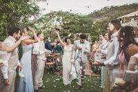 Decoracao de casamento ao ar livre no Rio de Janeiro (11)