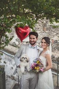 Decoracao de casamento ao ar livre no Rio de Janeiro (12)