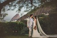 Decoracao de casamento ao ar livre no Rio de Janeiro (13)