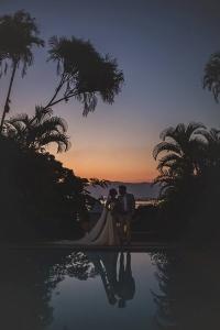 Decoracao de casamento ao ar livre no Rio de Janeiro (14)