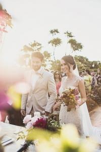 Decoracao de casamento ao ar livre no Rio de Janeiro (3)
