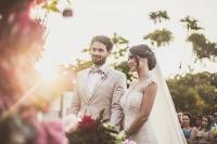 Decoracao de casamento ao ar livre no Rio de Janeiro (4)
