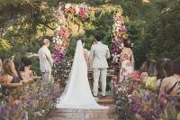 Decoracao de casamento ao ar livre no Rio de Janeiro (5)