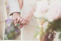 Decoracao de casamento ao ar livre no Rio de Janeiro (6)
