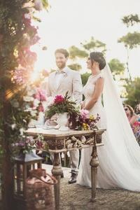 Decoracao de casamento ao ar livre no Rio de Janeiro (7)