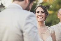Decoracao de casamento ao ar livre no Rio de Janeiro (8)
